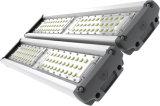 luz económica del túnel de 100W LED de módulos integrados