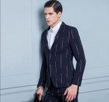 新しいデザイン注文仕立ての余暇の一義的な人のスーツ