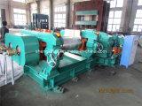 Резиновый 2 кренов смешивая стан машинного оборудования//открытый смешивая стан