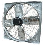 Uitstekende kwaliteitKoe-huis de Industriële Ventilator van de Uitlaat voor de Workshop van de Fabriek en van de Serre/van de Fabriek