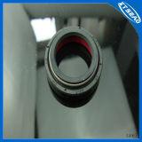 Selo do óleo da direção de potência para o carro japonês