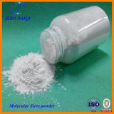 Цеолит Powder (сырье Activated Molecular Sieve)