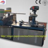 Première le traçage de qualité/à prix réduit et machine spiralée de tube de découpage