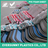 PVC Foam Sheet per Ceiling