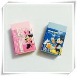 Eraser en cadeau promotionnel (OI05003)
