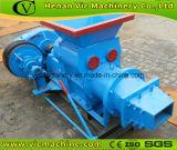 Fabricant de machines de fabrication de briques en argile Made-in China recommandé