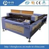 Laser-Stich/Ausschnitt-Maschine Zk1325