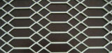 Расширенный ISO Metal/ячеистая сеть Expande