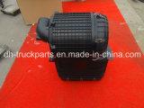 HOWO Truck PartsオイルBath Inner Filterのための(WG9725190055)