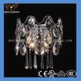 2014 heißes Wand-Lampe CER des Verkaufs-K-MB131818, Vde, RoHS, UL-Bescheinigung