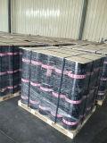 ASTM 표준 방수 처리 루핑 가연 광물 막