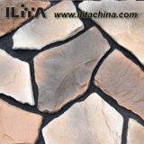 Pedra sintética do material de construção, mosaico Venner (YLD-90004)