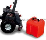 1t het lopen van Elektrische Tractor