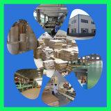 T1 de envío del rectángulo, T2, T3, T4, T5, rectángulo de T6/Shipping/caja de papel del rectángulo del regalo/el de embalaje/rectángulo plegable/rectángulo de papel acanalado/rectángulo de empaquetado/rectángulo de almacenaje