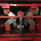 Plastic Beschikbare Kop die Machine Thermoforming (YXYY660) maken