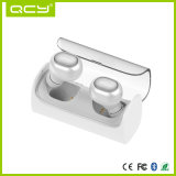 Kopfhörer MiniBluetooth Kopfhörer des Fabrik-Preis-zutreffender Radioapparat-4.1 drahtlos