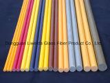 高力Corrossion Ressistant Fiberglass/FRP/GRP Bar&Rod
