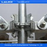 Тип система замка кольца ремонтины для конструкции