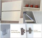 Moderne UVküche-Möbel des heißen Verkaufs-2017 (ZX-052)