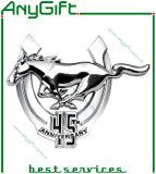 Insigne de Pin en métal avec le logo et la couleur adaptés aux besoins du client 63