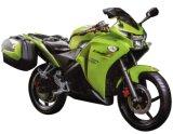 سريعة كهربائيّة يتسابق درّاجة ناريّة [إبيك] عنصر ليثيوم [سكوتر] [3000و] ([هد5000د-1])