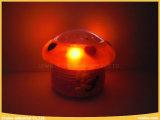 Babyspielzeug Musikprojektionslampe Nachtlicht Spielzeug mit Sprachsteuerung