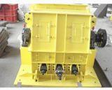 Pcxk Serie treffen umschaltbare Blockless feine Zerkleinerungsmaschine/Steinzerkleinerungsmaschine/Felsen-Zerkleinerungsmaschine auf Zerkleinerungsmaschine die mittleren Härte-Materialien für Kohle/Kalk/Gips/Alaun/Phosphorit zu