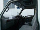[ت-كينغ] 1 طن ديزل شاحنة مصغّرة, شاحنة من النوع الخفيف, شحن شاحنة