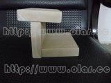 Scheda del silicato del calcio--Divisorio medio di densità (soffitto)