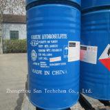 Fabricante Shs 85% /88 %/90% de Hydrosulphite do sódio (sódio Hydrosulfite)