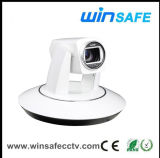 Megapixel 1080P60 HD PTZ Flip Video Conference Camera
