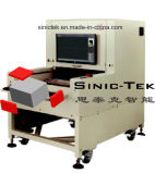 Осмотр PCBA SMT автоматический оптически/машина Aoi для осмотра PCB