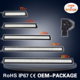 4X4 Offroad Truck Licht 300W CREE LED Light Bar