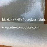 dBm1708 +/45 de Tweeassige Mat van de Glasvezel door 50 Duim