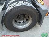 315 / 80R22.5, Hankong Truck Tire, Heavy Duty radial de neumático motor