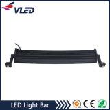 Preis-Qualitäts-Multi-Voltage für Jeep Wrangler LED Light Bar Pickup Truck Sichere Beleuchtung-Teile Hergestellt