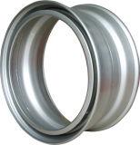 Qualitäts-Stahl-LKW-Felge 24.5X8.25
