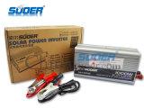 Suoer 1000W 24V Solarinverter mit CE&RoHS (SAA-1000B)