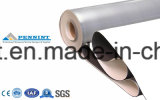 Homogénea membrana impermeable 45 Mil Espesor Tpo con el certificado ISO
