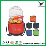 Nahrungsmittelgrad-verpackenwärme-Konservierung-Beutel