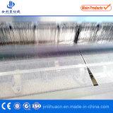 Medizinischer Gaze-Webstuhl-Luft-Strahlen-Webstuhl