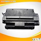 cartuccia di toner compatibile 09A C3909A per l'HP 5si/8000 (A-C3909A)