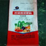 Beutel des Zucker50kg mit Zwischenlage-Beutel