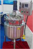 Сосуд агитатора бака санитарной малой нержавеющей стали смесителя смешивая смешивая (ACE-JBG-S4)