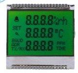 """128*32 Stn обшивает панелями панели LCD LCD 2.6 """""""