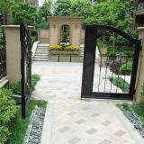 Apri del cancello (ANNY1802)