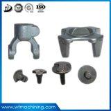 주문을 받아서 만들어진 위조 부속 위조를 위해 위조하는 최신 찬 /Steel/Aluminum