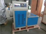 - chambre de refroidissement de basse température de spécimen de choc en métal du compresseur 100~+30dgree