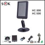 우리의 난조 사진기 (HC300 HC300, HC300M, HC300G) 빠른 출하 전부를 위한 난조 사진기 태양 전지판