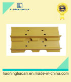 Bulldozer의 Undercarriage Parts의 T100 Grouser Track Shoe